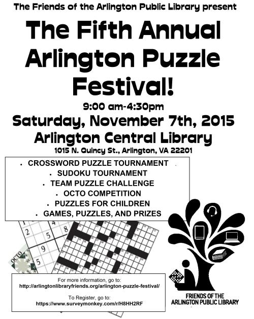 Puzzle Fest Pre-Flyer 2015 v2