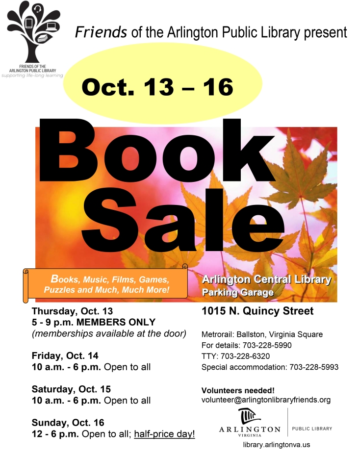 booksale fall 2016 (1)