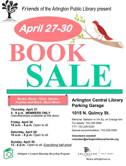 booksale-spring-2017