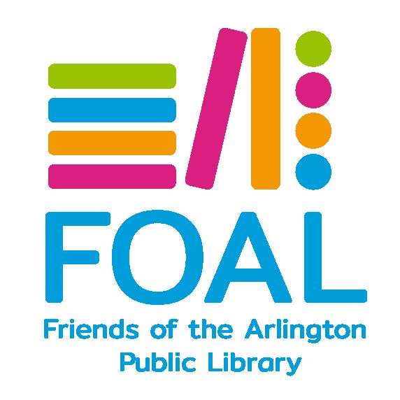 FOAL-Logo-FINAL-Versions-03.png